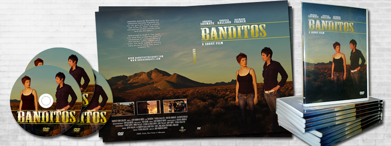 001banditos_Art