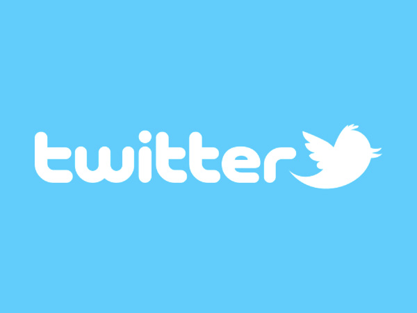 Twitter - [case study]